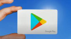 Google telah mendeteksi ratusan aplikasi Android berbahaya di Play Store