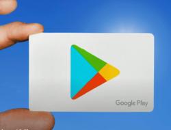 Google Hapus 164 Aplikasi Jahat di Android Play Store