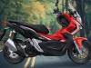 PT Astra Honda Motor meluncurkan Honda ADV 150 2021