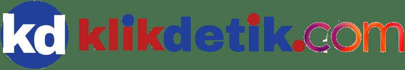 Logo KlikDetikCom