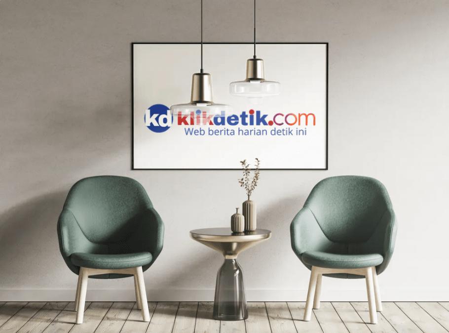 Redaksi Office