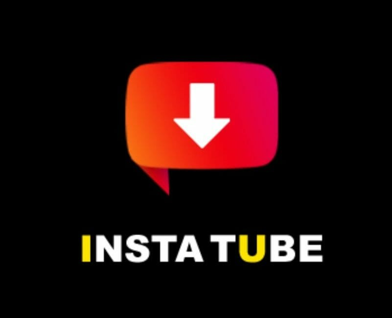 Aplikasi Download Video Terbaik, Wajib Anda Miliki