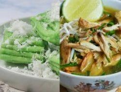 Tiga Makanan Khas Jawa Tengah yang Wajib Anda Cicipi