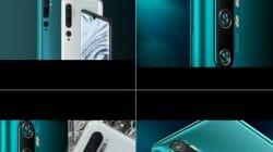 Gadget Terbaru Xiaomi