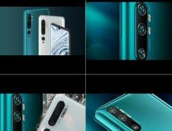 Gadget Terbaru Xiaomi, Tidak Lama Lagi Akan Meluncur
