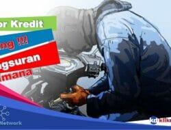 Motor Kredit Hilang Apakah Tetap Bayar Angsuran?