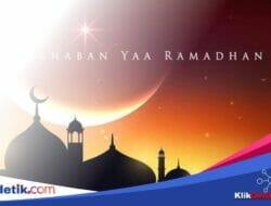 3 Contoh Puisi Religi tentang Ramadhan